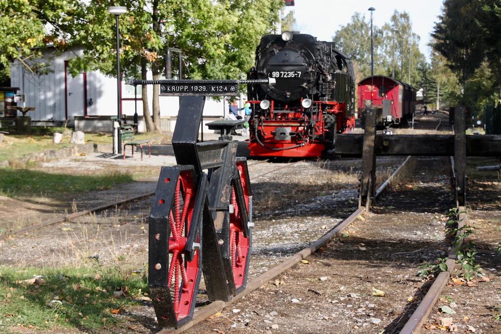 http://www.tram-und-bahnbilder.de/data/media/248/IMG_7576.jpg