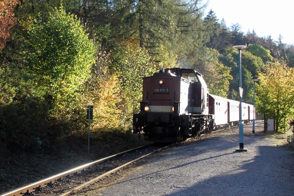 http://www.tram-und-bahnbilder.de/data/media/248/IMG_7585.jpg