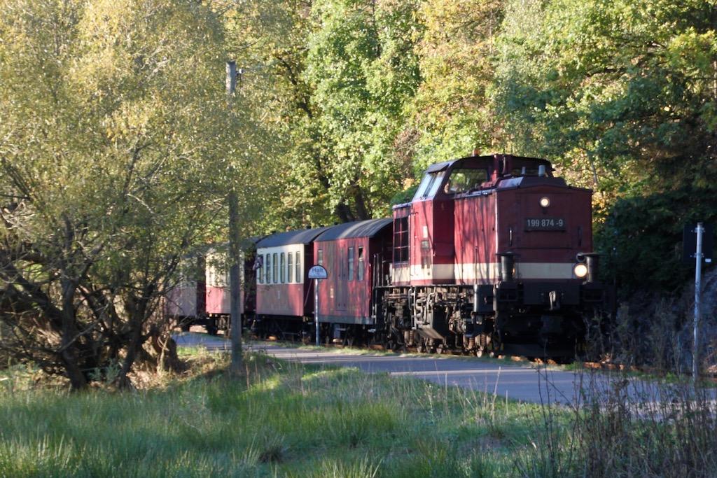 http://www.tram-und-bahnbilder.de/data/media/248/IMG_7593.jpg