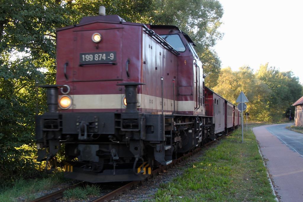 http://www.tram-und-bahnbilder.de/data/media/248/IMG_7599.jpg