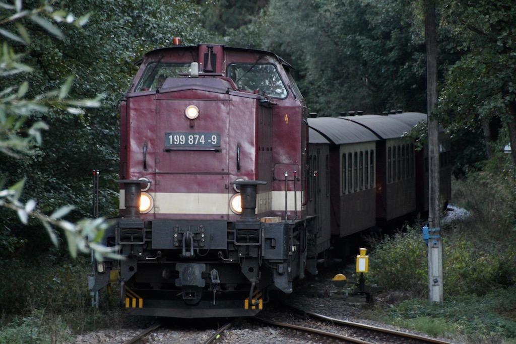 http://www.tram-und-bahnbilder.de/data/media/248/IMG_7608.jpg