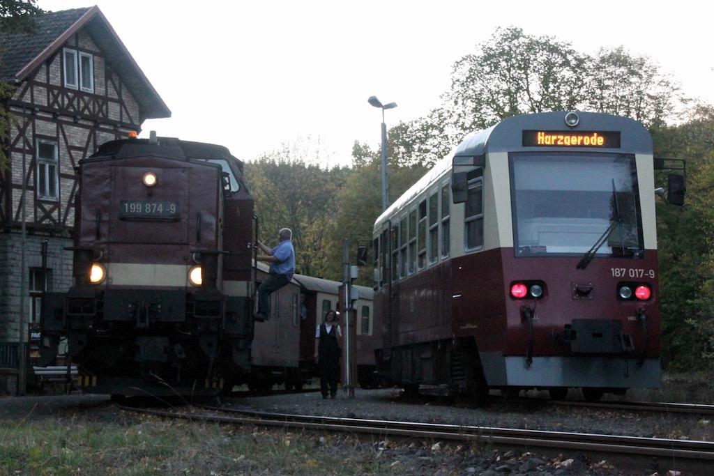 http://www.tram-und-bahnbilder.de/data/media/248/IMG_7638.jpg