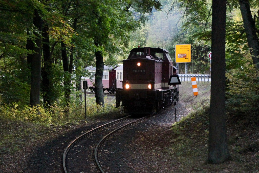 http://www.tram-und-bahnbilder.de/data/media/248/IMG_7643.jpg