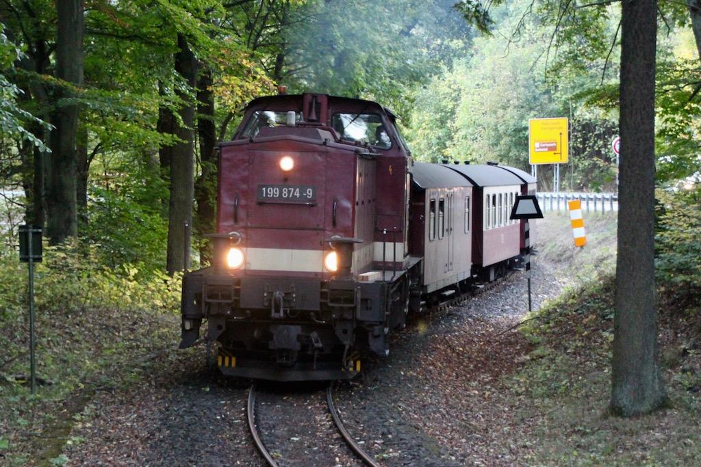 http://www.tram-und-bahnbilder.de/data/media/248/IMG_7645.jpg