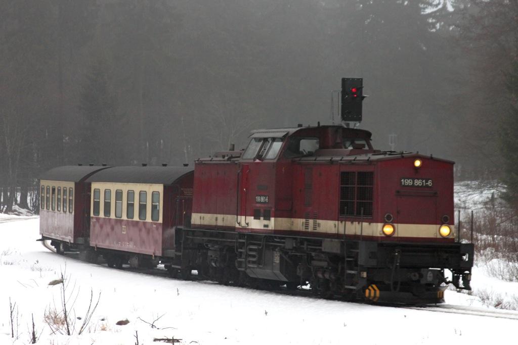 http://www.tram-und-bahnbilder.de/data/media/248/IMG_8533.jpg