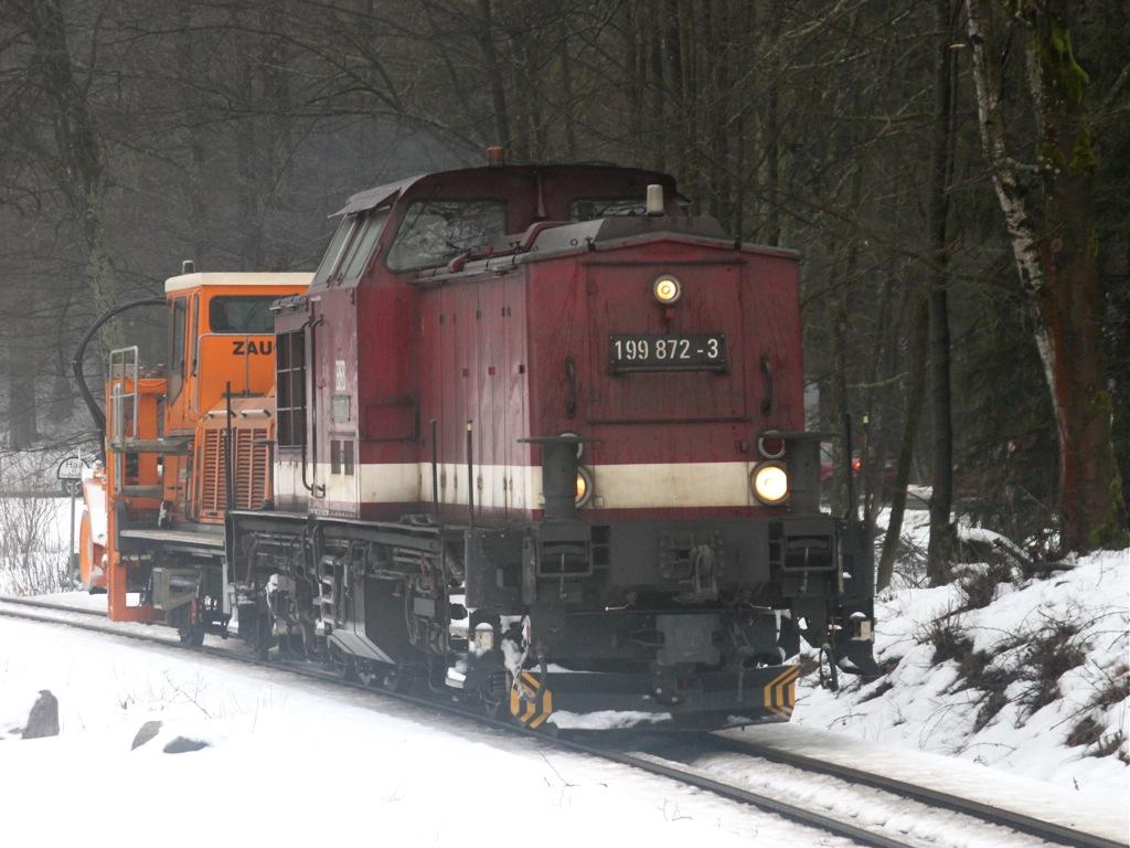 http://www.tram-und-bahnbilder.de/data/media/248/IMG_8621.jpg