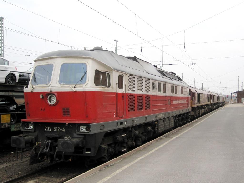 http://www.tram-und-bahnbilder.de/data/media/299/IMG_0893.jpg