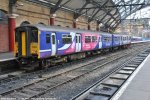 150 225 Liverpool Lime Street