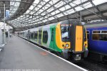 350 118 Liverpool Lime Street