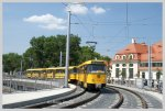 224 247+224 218+244 047 Messering Halle 1