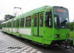 Hannover Tw 6255
