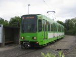 Hannover Tw 6256