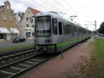 Hannover 2543 + 2522