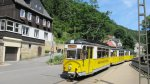 Bad Schandau 6-25-21